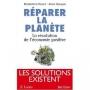 Réparer la planète - La révolution de l'économie positive